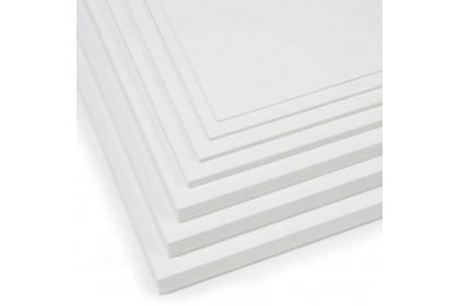 *Size A1* PVC Foam Board/KT Board/发泡板