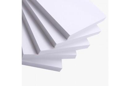 *Size A3* PVC Foam Board/KT Board/发泡板